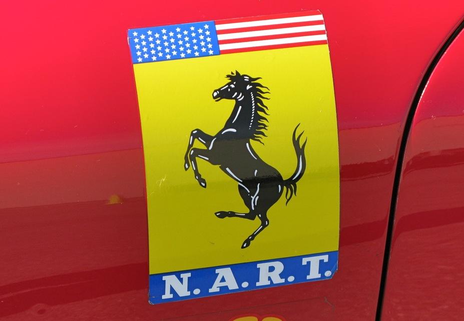NART-emblem