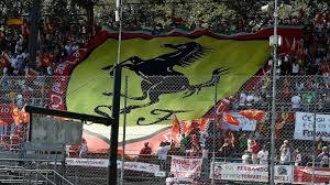 Monza 2014