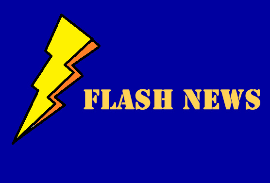 Flash News