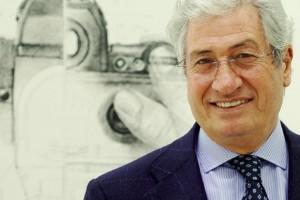 News: Giorgetto Giugiaro lascia Italdesign
