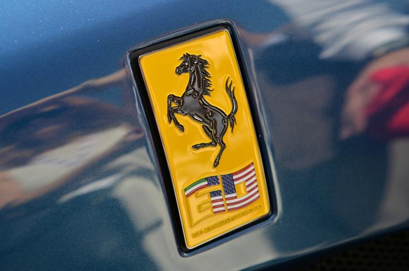 Ferrari-F60-America-cavallino
