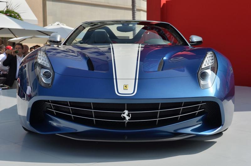 Ferrari-F60-America-davanti