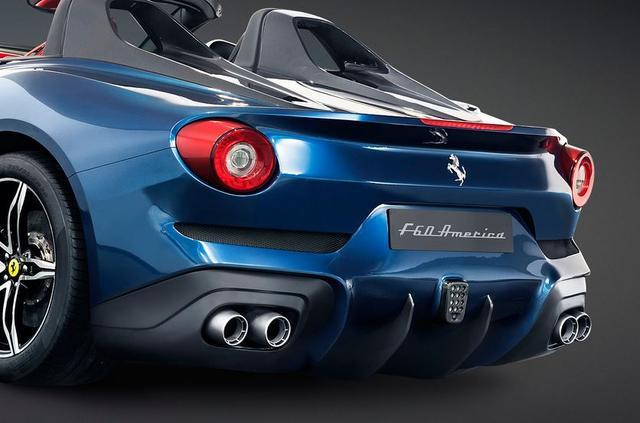 Ferrari-F60-America-posteriore