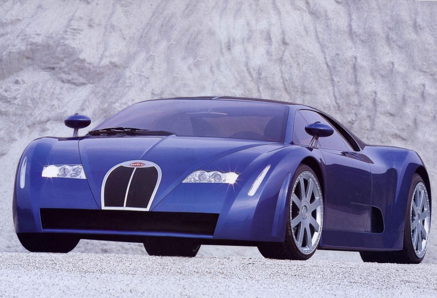 Bugatti-EB-18-3-Chiron-1999-4201079153917