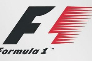 Mondiale Formula Uno 2014
