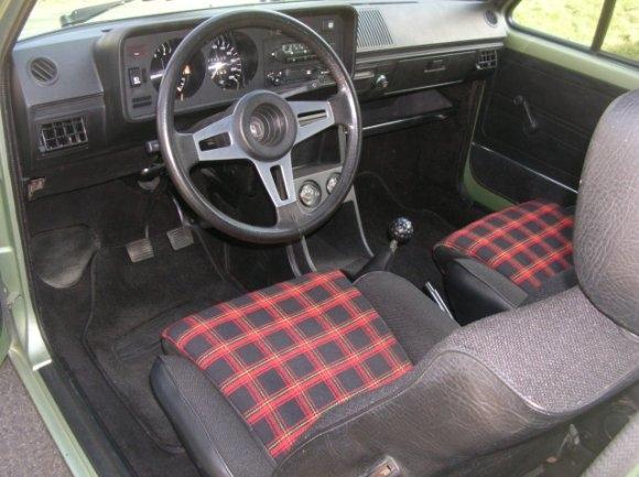 1979_VolkswagenGTI