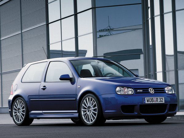 vw_golf_r32_blue_01