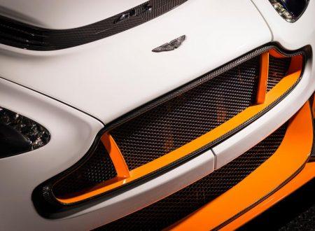 News: I concept di Aston Martin