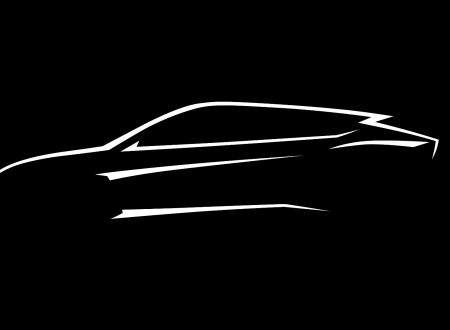 News: Lamborghini il SUV