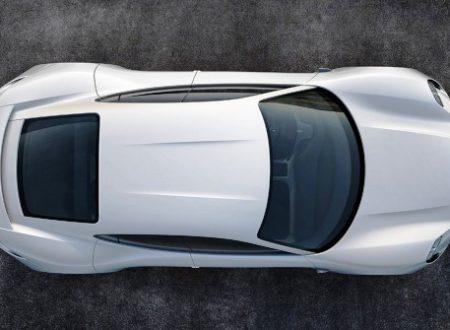 News: nuova Mission e per Porsche