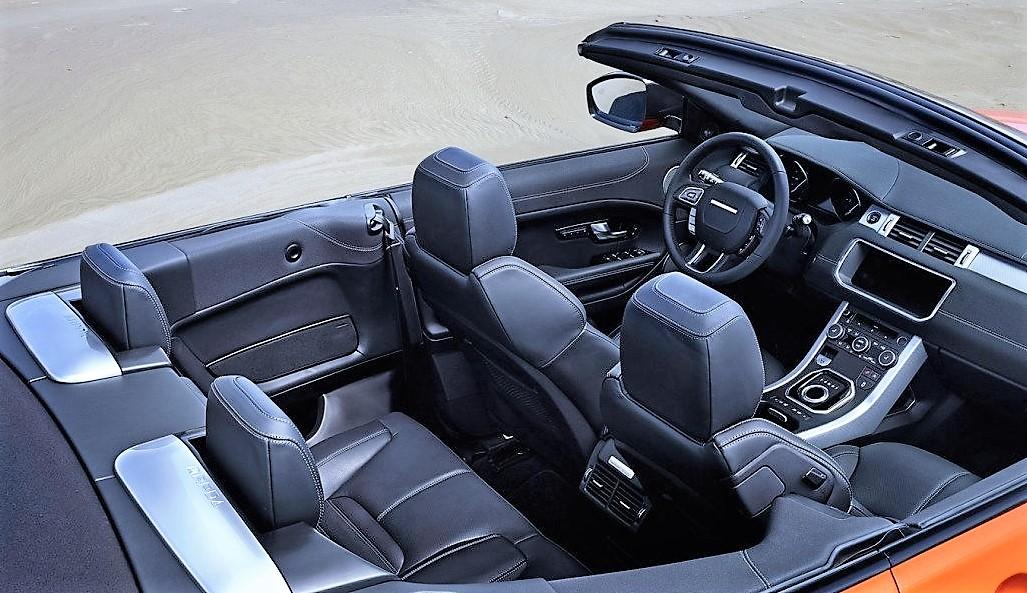 range-rover-evoque-convertible-v1-481375