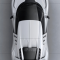 News: Bugatti Centodieci